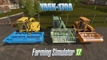 YASK-170A fs19