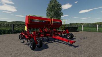 Agromaster-6000 v2.0.1.9 fs19