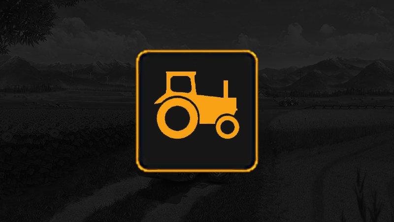 AIVehicleExtension for Farming Simulator 2019 v0 0 0 4