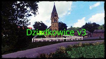 DZIADKOWICE V3 fs17