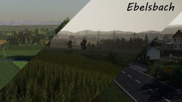 Ebelsbach (Project17)