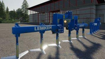 ITS-Lemken-Pack fs19