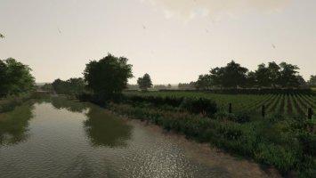 Knuston Farm fs19
