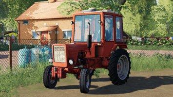 LS19 T25-Wladymirec fs19