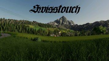 Swisstouch