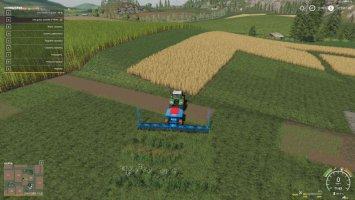 Wild Grass v0.9