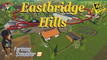 Eastbridge Hills multifruit v1.3