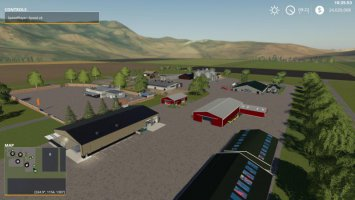 Eureka Farms v1.1