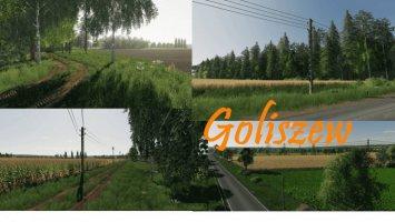 FS19_Goliszew
