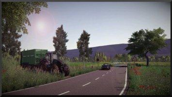 Mühlenkreis Mittelland