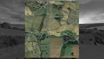 Oakfield Farm 19 FS19