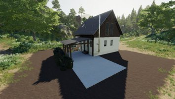 Small Farmhouse v1.0.0.2