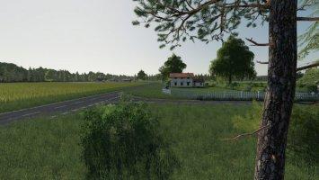 Vorpommern Rügen v1.1