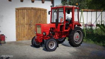 Wladimirec T25 V2 fs19
