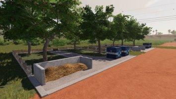 Obstgärten fs19