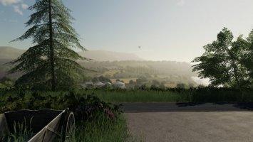 PeterVill Farm v1.1