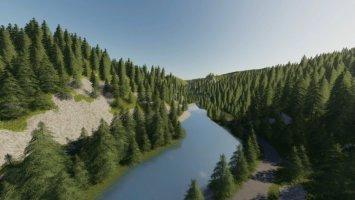 Rogue River v1.1