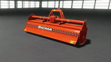 Sicma RM 235 v1.0.0.1 fs19