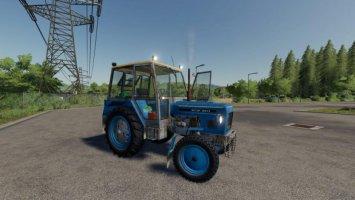 Zetor 6911 fs19
