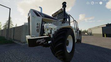 Big Bud 600 v1.1 fs19