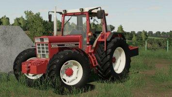 IHC 955-1056 XL v2