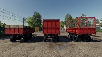 PTU-7,5 v1.0.1 FS19