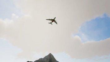 Airplane&HelicopterAnimations_FS19