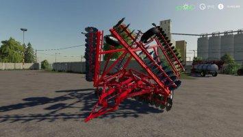Farming Simulator 19 Mods | FS19 Mods | LS Portal