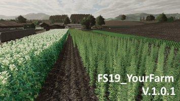 FS19_YourFarm V.1.0.1