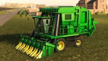 Landwirtschafts Simulator 19 Mods | FS19 Mods | LS Portal