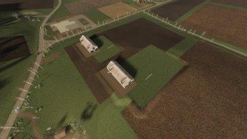 Polish Cow Pasture 1.1.0.0