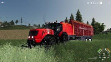 Belarus 3022 DC v1.1 fs19