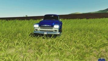 Chevrolet Apache 1958_FS19