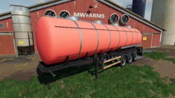 MULTI LIQUID TRAILER v1.0 fs19