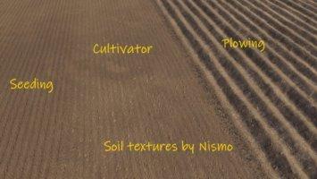 Soil textures v1 fs19