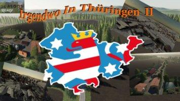 Irgendwo in Thüringen II