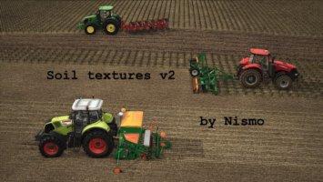 Soil textures v2 fs19