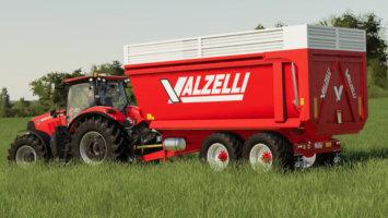 Valzelli Pack v2 FS19