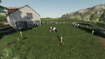 Cows produce a lot of milk v1.3