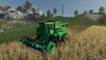 Don-1500B