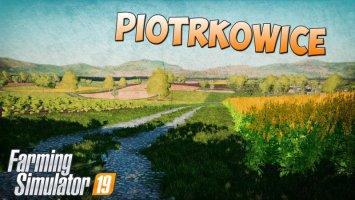 FS19_Piotrkowice