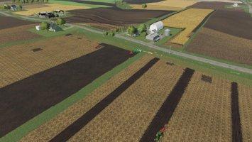 Seneca County with corn drying v0.9