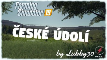 Ceske Udoli fix save