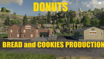 COOKIES PRODUCTION v1.0.5