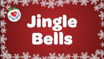 FS19 JINGLE BELLS MENU SONG