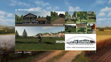 Irgendwo_in_Europa 4fach Map