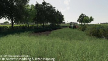 Midwest Horizon Seasons v1.3.1
