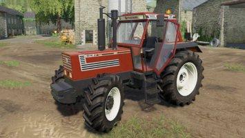 Fiatagri 180-90 v1.1.0.1 fs19