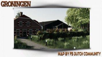 FS19 Groningen