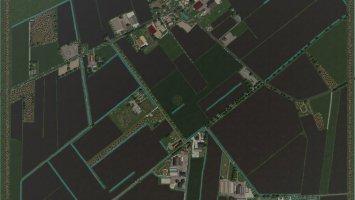FS19 Groningen v1.0.2 FS19